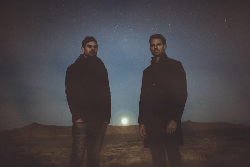 TYCHO**ONLINE SALES HAVE ENDED TICKETS AVAIL AT DOORS AT 7PM