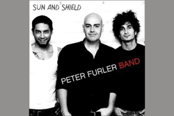 Peter Furler Band