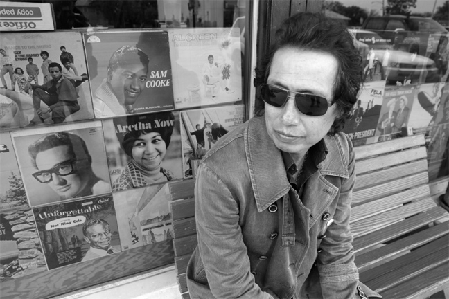 ALEJANDRO ESCOVEDO**TICKETS ARE STILL AVAIL AT DOORS