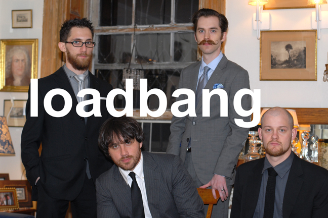 loadbang (from NYC)