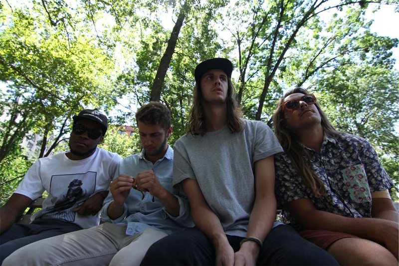 THE LONELY BISCUITS Tickets still avail at doors at 7pm