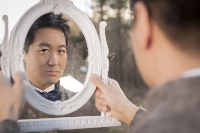 KISHI BASHI***TICKETS STILL AVAILABLE AT VENUE