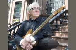 "BILL KIRCHEN ""Titan of the Telecaster"""
