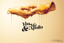 YOU ME & APOLLO