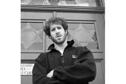 LIL DICKY ~ The Professional Rapper Tour