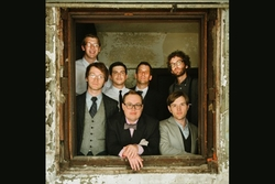 ST PAUL & THE BROKE BONES