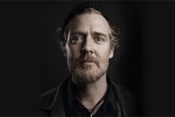 Glen Hansard (Once/The Swell Season) Winter Tour 2015