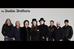 An Evening with The Doobie Brothers