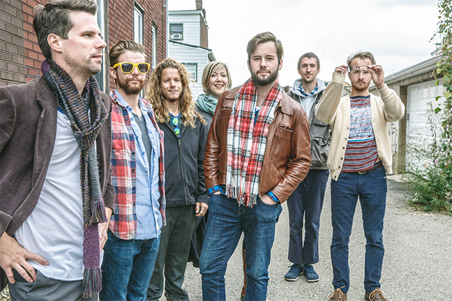 HOLY GHOST TENT REVIVAL - Thursday, December 22, 2016 at Visulite Theatre