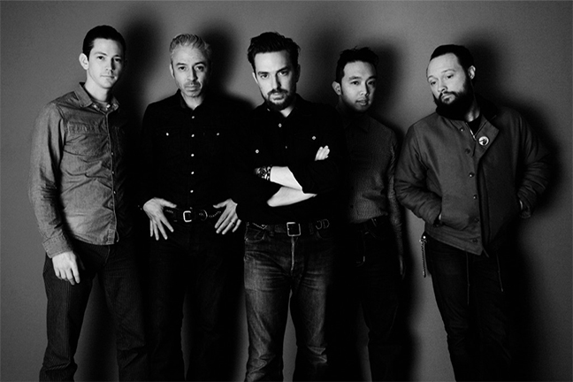 JD MCPHERSON - Wednesday, April 5, 2017 at Visulite Theatre