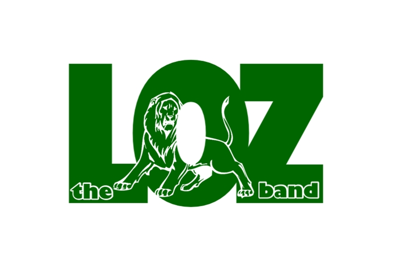 THE LOZ BAND