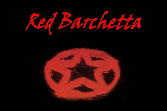 RED BARCHETTA   A Tribute to RUSH
