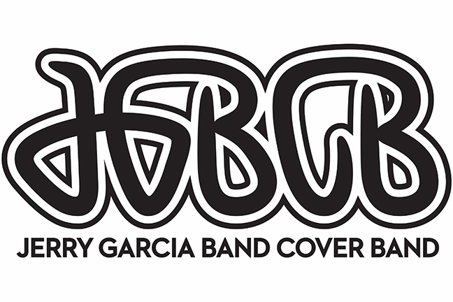 JERRY GARCIA BAND COVER BAND