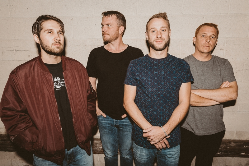 SPAFFORD - Tuesday, February 12, 2019 at Visulite Theatre