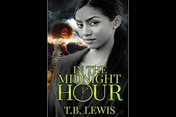 In The Midnight Hour - Seniors 55+ & 12 and under
